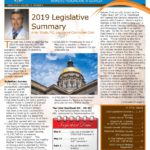 JPG OB-GYN Newsletter April 2019_Page_1
