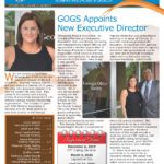 OB-GYN Newsletter Oct 2019 JPG_Page_1